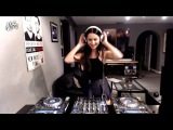 Nifra - Live in the mix (15 minutes, 12 songs)