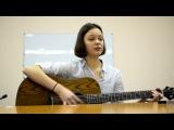 Валерий Сюткин - 7000 над землей (cover)