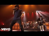 ACDC - Hell Ain't A Bad Place To Be (from Live at the Circus Krone)