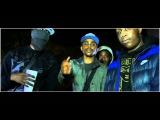 67 (Mental K, LD, Dimzy, Asap, Monkey, Ghost, Young Scribz, Liquez) - Six Gods (Music Video)
