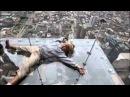 David Guetta - The World Is Mine Paul Mira Chillout remix