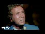 Marty Robbins - My Woman, My Woman, My Wife (Live)