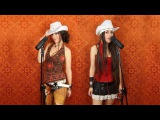 It Ain't Me - Kygo &amp Selena Gomez (Acapella) Julia Westlin