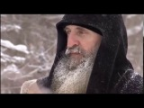 Андрей Сапунов - Звон.. ( Воскресение )