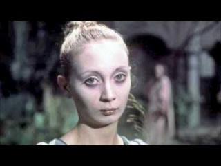 Nino Rota - O Venezia, Venaga, Venusia (Il Casanova di Fellini)