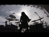 PARADISE LOST - No Hope in Sight - Bloodstock 2016