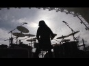 PARADISE LOST No Hope in Sight Bloodstock 2016