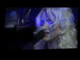 ALYONA YARUSHINA (SONG FOR YOU) LEON RUSSEL COVER LIVE