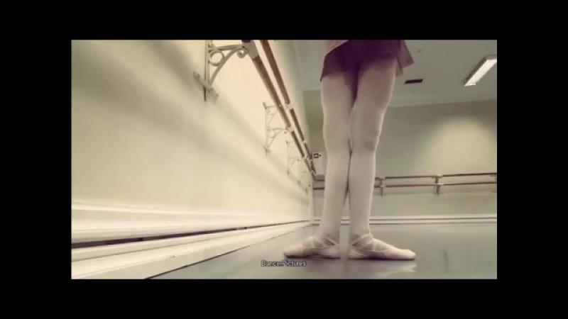 Maria Khoreva    tremors - YouTube
