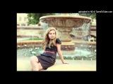 Rafael Frost &amp Jennifer Rene - Higher (Hazem Beltagui Remix)