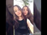 _k_e_c_a.69 video