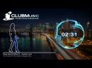 Deep Sound Effect ft. Cosmic Love  - The Moment We Share (Original Mix) [CLUBMusic Release]