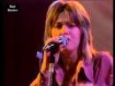 Suzi Quatro - If You Can't Give Me Love(live 1978) HQ 0815007
