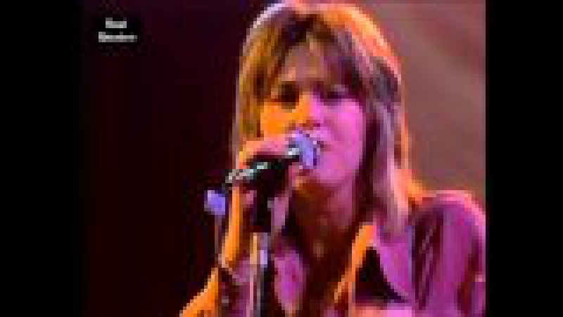 Suzi Quatro If You Can t Give Me Love live 1978 HQ 0815007