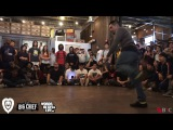Sunny Vs Tony T-Bags | Semifinals  | LIONZ OF ZION 20TH ANNIVERSARY | BNC | Danceproject.info