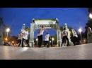 Found Nation / Memory of sibu / Sibu international dance Festival 2016 の思い出動画
