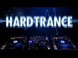 Hard Trance Classics Remember Mix V1 The Best From 1998-2010