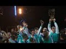 Гала- концерт «Российской студвесны» в Государственном Кремлевском Дворце