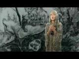 Наталка Самсонова - Молитва 33 року .