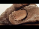 👍 😜 👉 EL LIBRO DE LOS MUERTOS cultura egipcia civilizacion egipcia documentales interesantes