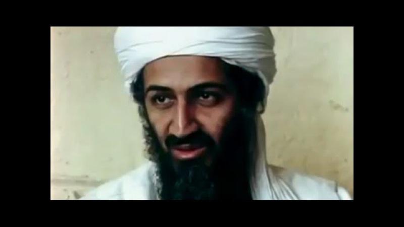 Documentales de Biografias - Lo que No Sabias de Osama Bin Laden