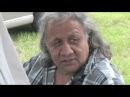 Lakota/ Dakota Sundance Songs 4/6 - Ритуальные песни современных Лакота
