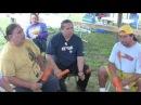 Lakota/ Dakota Sundance Songs 3/6 - Ритуальные песни современных Лакота