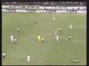 I rigori inventati di Bergonzi in Napoli Juventus