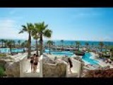 Grecotel Olympia Oasis,  Family All-Inclusive Hotel Peloponnese