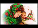 Плесь, не стій 🙌 Зимовий танець ❄️ Ukrainian children song