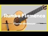 RUMBA FLAMENCA (B. Hooper, Tempestad Serrano, South Beach Salz) arr + performed Florian Stollmayer