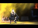 Madonna - Papa Don't Preach and Hung Up (The MDNA Tour)