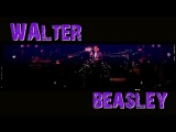 LGY S1E6 VLH Walter Beasley 1080p 29 97