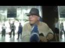 "Андрей Давидян - Кастинг на программу ""Голос"". За кадром (12.08.2013)"