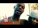 Peanut Da Don Trenches Reloaded Hustle Gang WSHH Exclusive Official Music Video