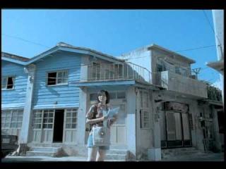 江美琪 Maggie Chiang - 親愛的你怎麼不在身邊 (官方完整版MV)