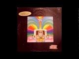 Mort Garson - The Wozard Of Iz An Electronic Odyssey (full album)