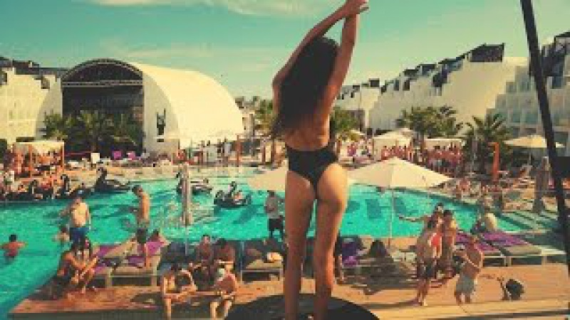 Elit Ibiza 2016 [4K]