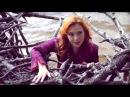 Ignes Fatui - Фениксы Official Music Video