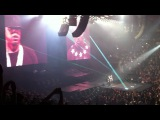 Kanye West and Jay-Z - Nias In Paris encore