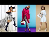 Model poses | Fashion Modeling Poses | Photography Poses for Women