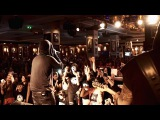 Carlas Dreams - Imperfect  Live @ Hard Rock Cafe