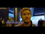 Стражи Галактики. Часть 2 | Тв-ролик