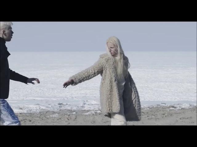 Артем Пивоваров - Кислород (DJ Grushevski Misha ZAM Remix)