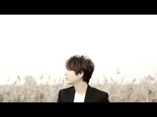 [Thai Ver] Blah Blah - Kyuhyun [Official Song]