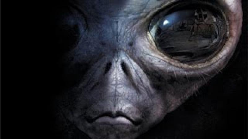 С точки зрения науки Почему инопланетяне существуют National Geographic