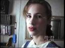 04.07.1998 год.ЮЛЕНЬКА.