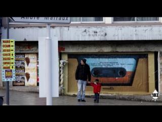 Документальный фильм Паша 183