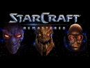 StarCraft Remastertered