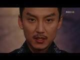 Королева Сондок  Queen Seon Duk  Seonduk Yeo Wang
